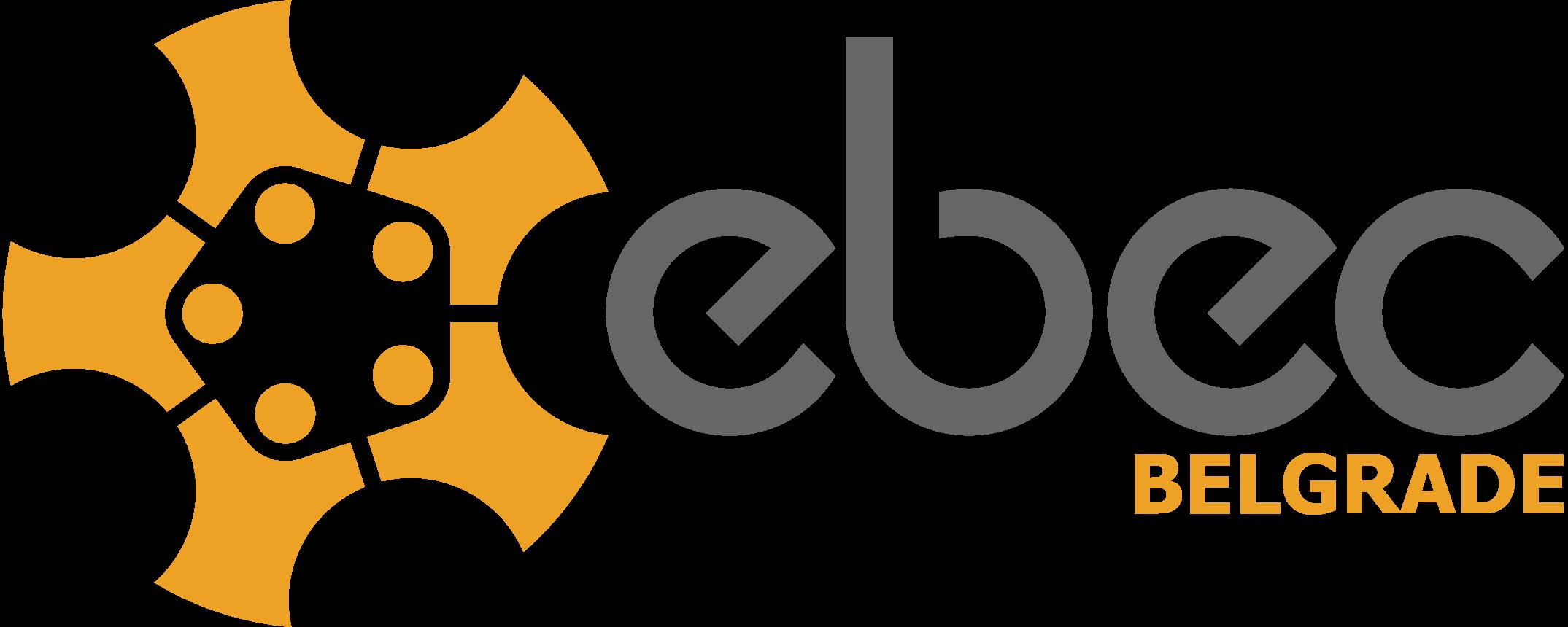 EBEC Belgrade